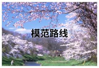 樱花与历史的北海道5日游 | 您的行程计划 | 关于 北海道