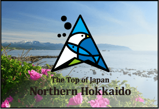 The Top of Japan Northern Hokkaido|